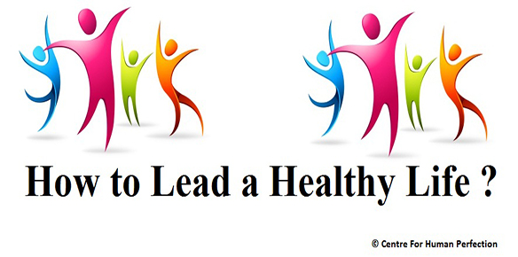 Healthy lifestyle concept with dancing active people.