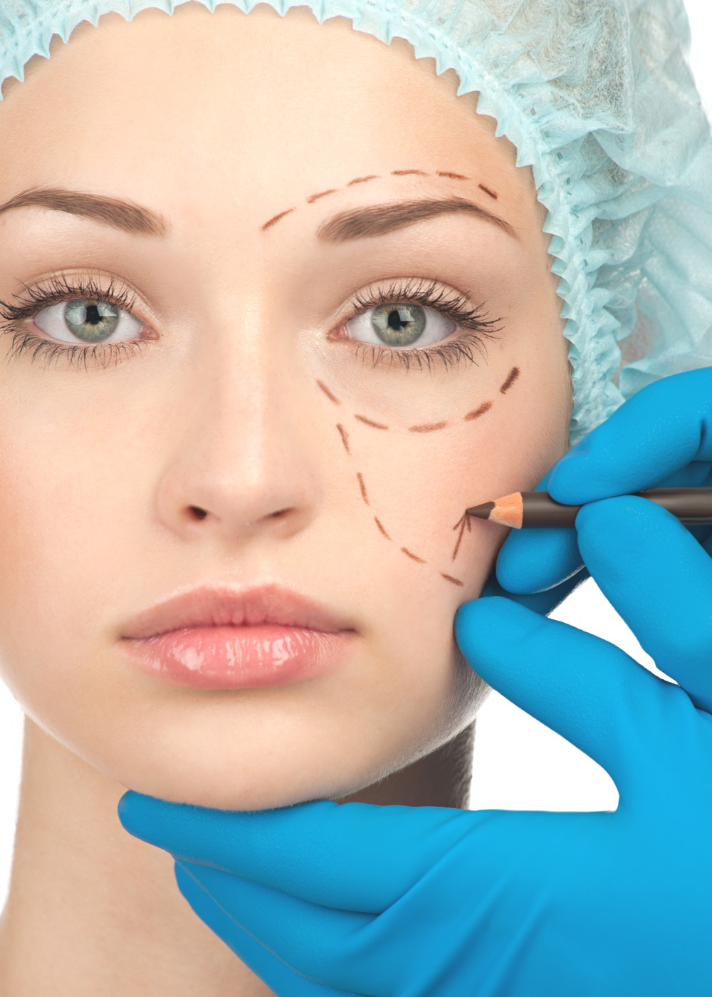 living in well being cosmetic surgery