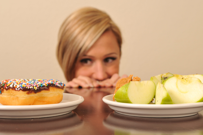 living in well being eating disorders