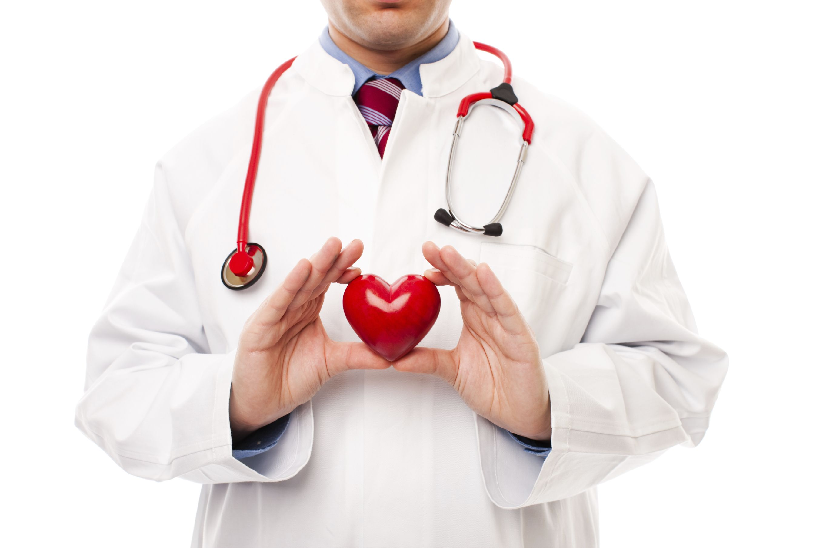 living in well being heart health awareness