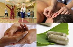 living in well being image Alternative Medicine 3