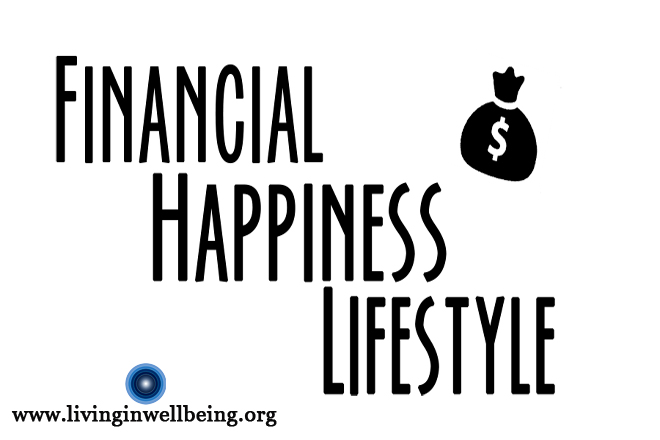 Ethics in the Financial Planning Industry
