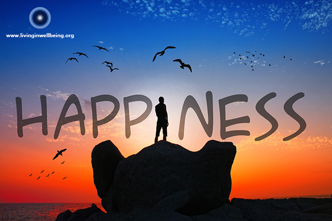 Tips To Understand The Source Of Happiness