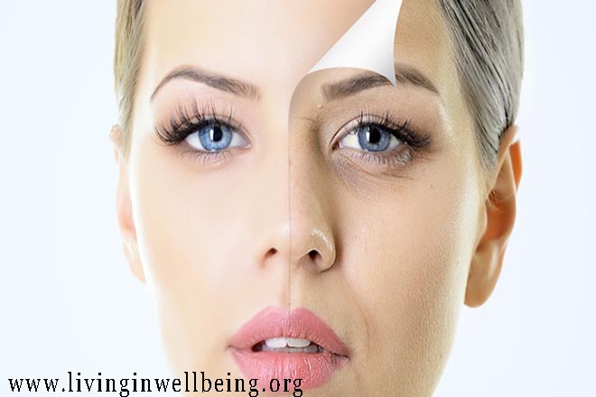About Anti Aging Products