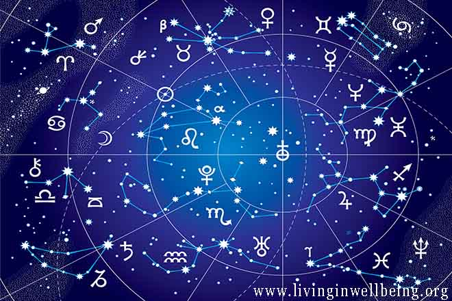 Checking Love Compatibility with Astrology