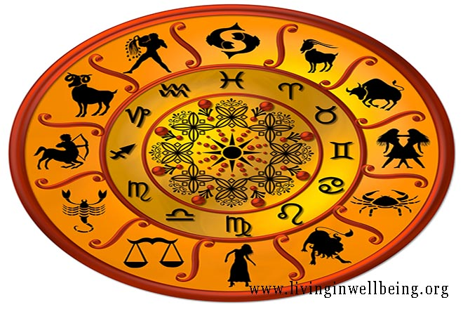The Key Elements Of Astrology
