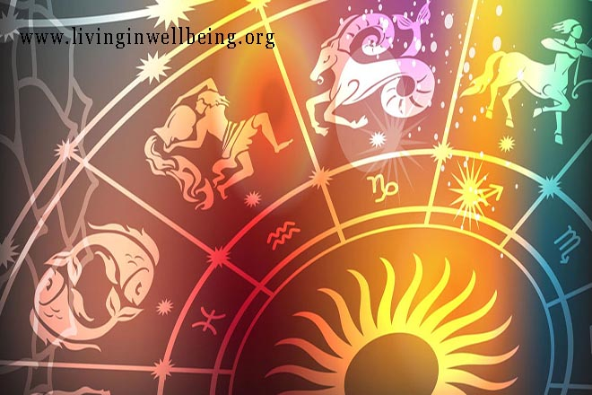 Astrology Portrays Love Compatibility