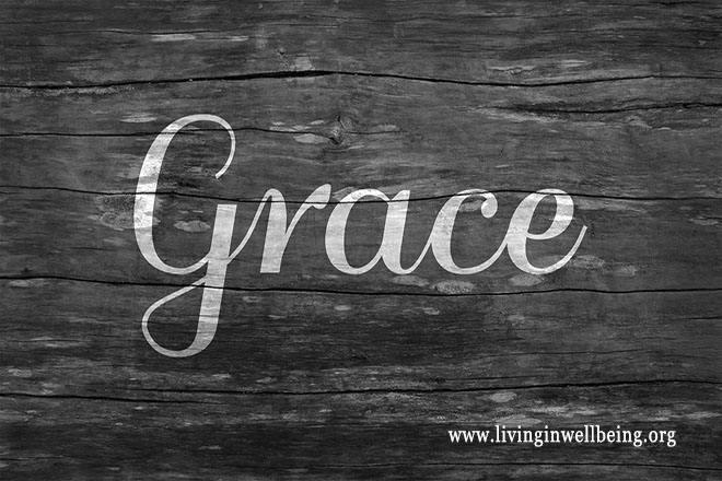 Accepting Losses With Grace