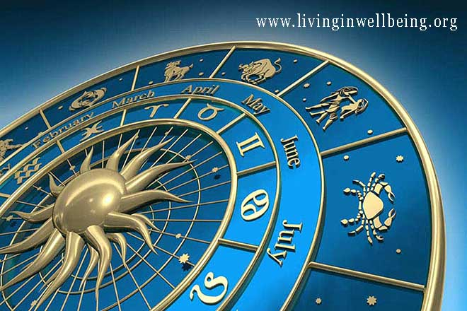 Freewill Astrology In The Perspectives Of Karma And Destiny