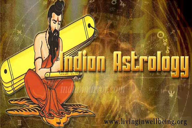 Vedic Astrology – Ancient Wisdom For Modern Day Yogis