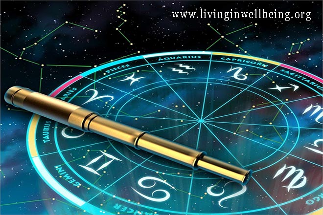 All About Nadi Astrology