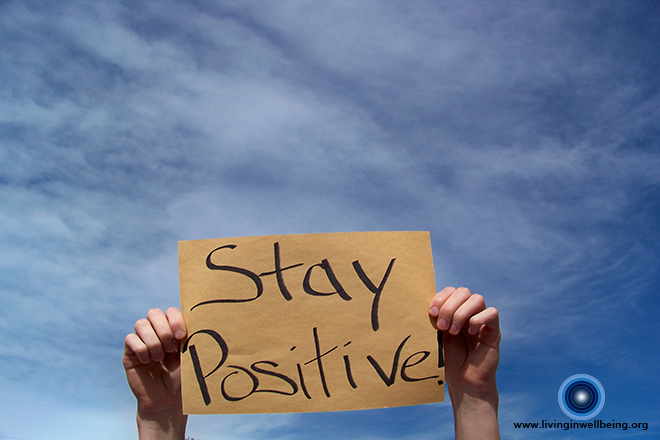 Tips To Become More Positive In Life