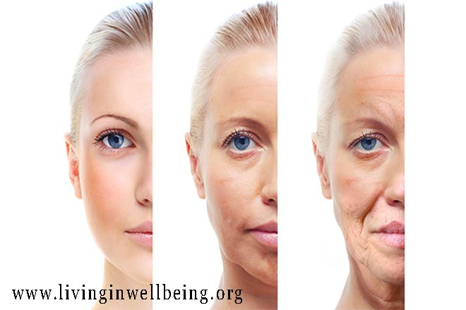 Anti-Aging Cosmetic Skin Care Treatments – Reversing The Hands Of Time