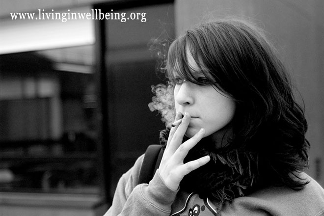 Cure Your Smoking Addiction By Using Blends vaporizers