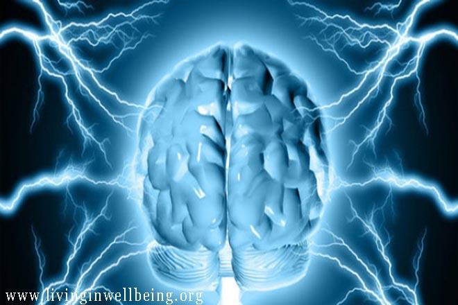 Improve Your Life Using Subliminal Mind Programming