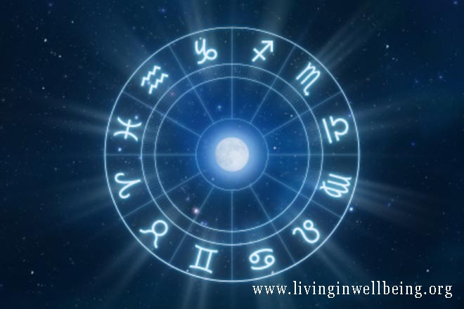What Is Asterian Astrology