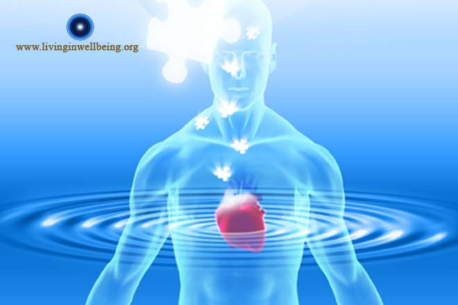 7 Reasons Why It's Important to Live from Heart Consciousness