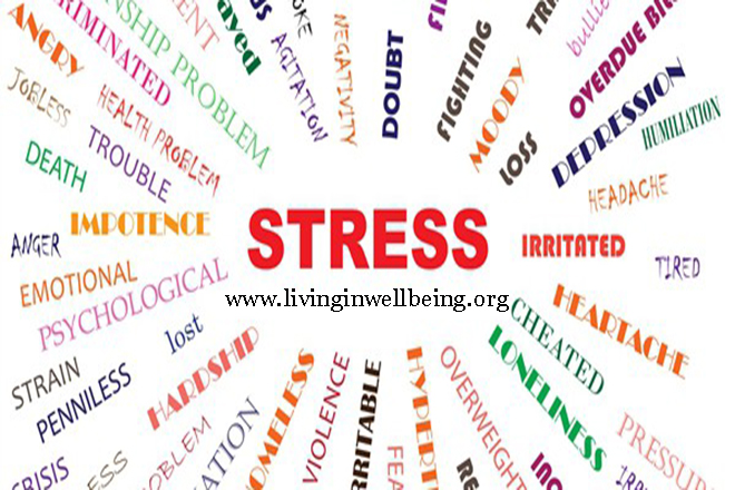 Coping With Stress – Stress Management Tips and Tricks