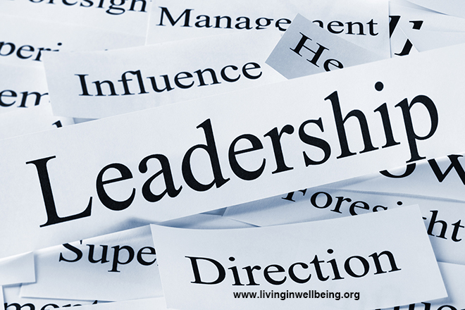 Your Role As a Leader in Social and Ethical Accounting