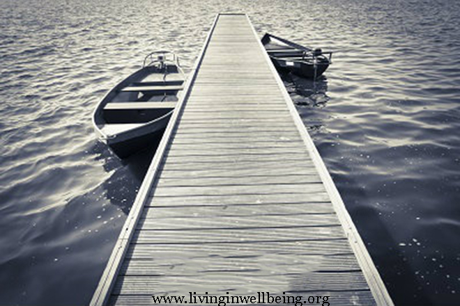 Pier-Boats-Emotional-Affair-ItsCheating