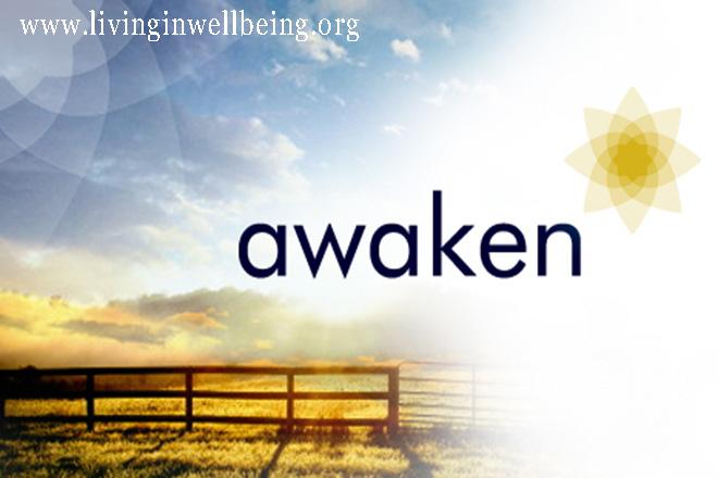 Awakening Acceptance