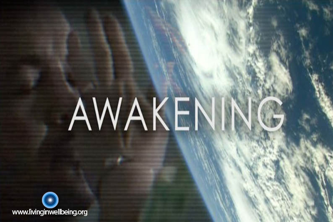 awakening short film live beyond the edge
