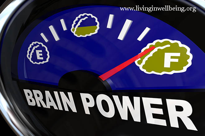 Real Mind Power Secrets Review – Brain Train