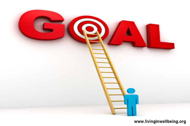 Attaining Great Goals
