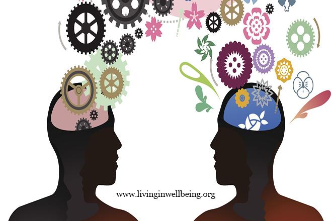 Emotional Intelligence Self Coaching Skills Course