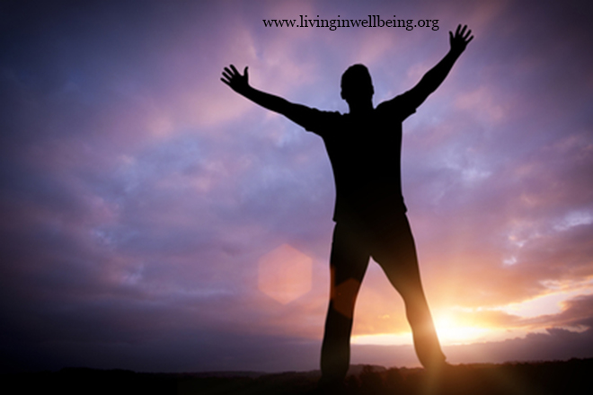 Emotional Freedom Technique – A Revolution in Tackling Life Problems!