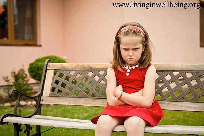 emotional behavior in children Parenting children with emotional & behavioral disorders parenting children who have survived abuse support, quotes, resources | see more ideas about parenting, families and my family.
