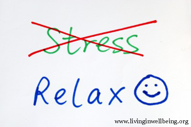 How to Combat Stress – Stress Management Tips