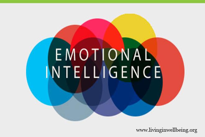 The Benefits Of Emotional Intelligence