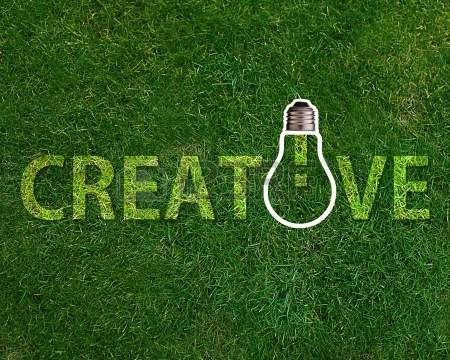 Creative Thinking – A Skill to Develop
