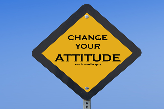 5 Ways Your Mental Attitude Affects Your Success