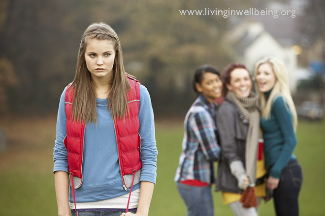 Life Coaching Helps the Teenagers to Become More Self-Aware and Confident