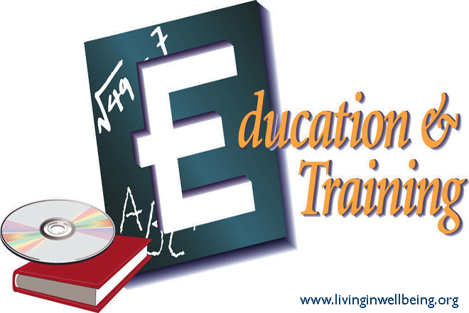 education-and-training-21