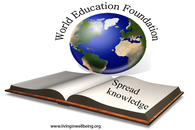 education_for_knowledge