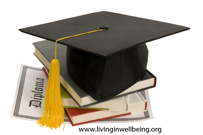 ONLINE EDUCATION (Educational Specialist)