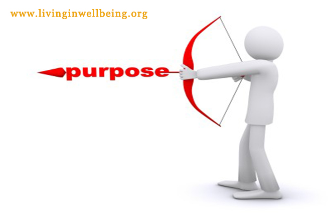 How Do You Utilise Your Life Purpose to Create Meaningful Success?