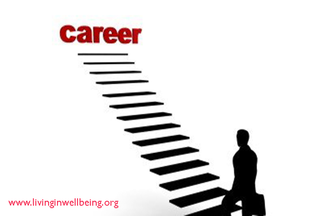 How You Can Develop a Career Pathway