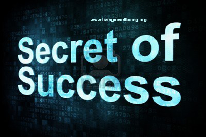 Secret of Success: Effortless Success is Fiction at its Best
