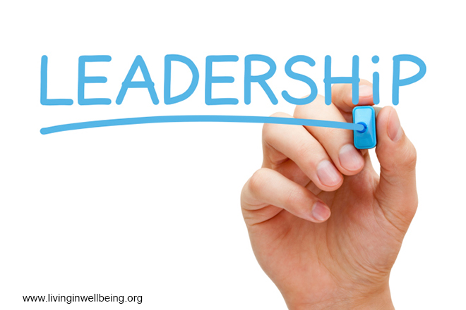 Great Leadership Requires Inspiration