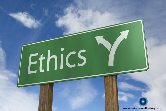 Project Managers – How to Make Ethical Decisions?