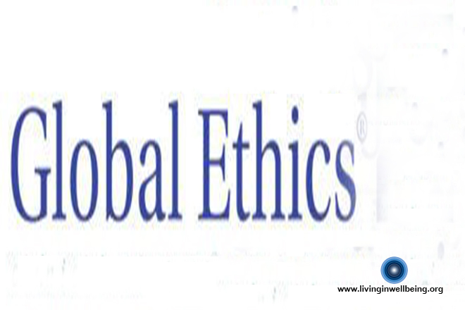 Corporate Ethics: A joke or Reality?