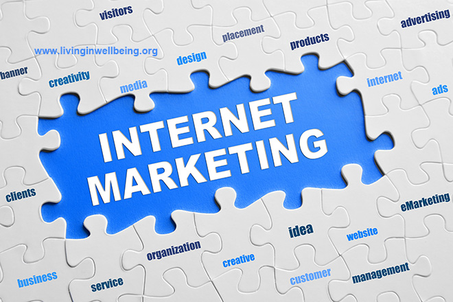 The very best Types Of Network Marketing Success