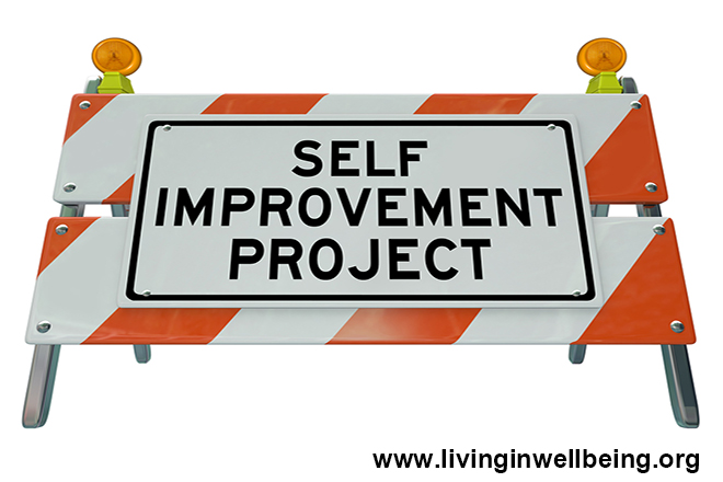 The Key Essentials To Self Motivation And Self Improvement
