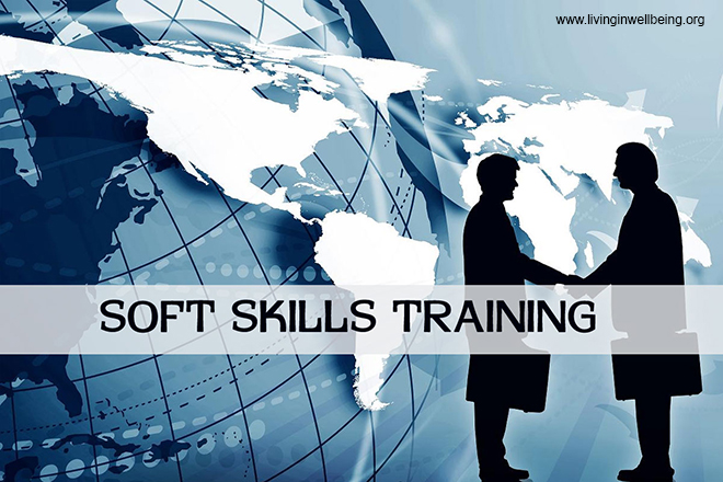 Use Leadership Skills Training Materials to Improve Your Staff's Leadership and Soft Skills