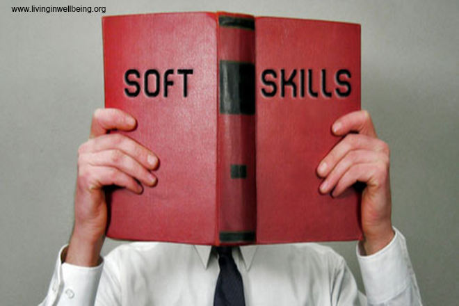 Improve Your Project Management Training and Soft Skills By Knowing What Most Employees Consider As Bad Leadership