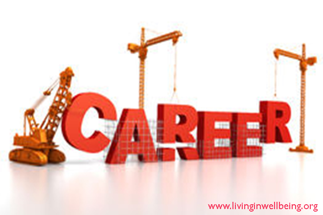 Career Training Online? Why Do You Need It?